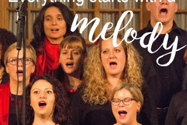 everything-starts-with-a-melody-hg-werbung-februar-2019F7B1AC56-6E45-BDCD-AAA1-11ED3615DDC0.jpg