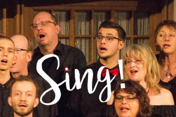 sing-hg-werbung-februar-201936A45077-032C-6004-FEBD-D54BEEFEECE2.jpg